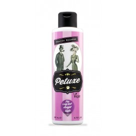Shampoo p/ Pêlos Longos - Petuxe