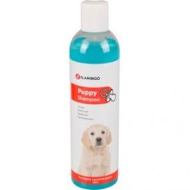 Shampoo Puppy - Karlie Flamingo