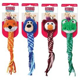 Brinquedo Winder - Kong