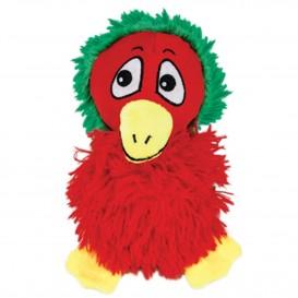 Peluche Quirky Dodo - KONG