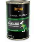 Húmido Monoproteico de Canguru - Belcando