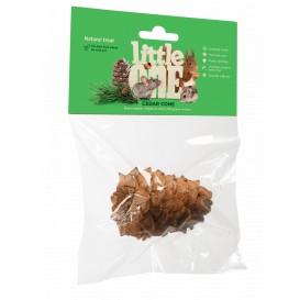 Snack Cone de Cedro - Little One