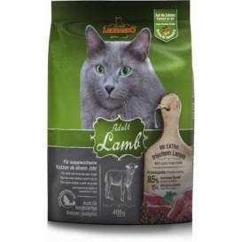 Adult Lamb - Leonardo