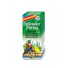 CHEMI-VIT - Defender Fortex - 200ml