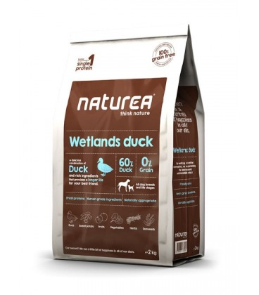 Naturea Duck