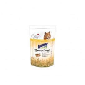 Bunny Nature Alimento Hamster 400 gr