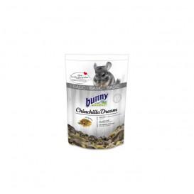 Bunny Nature Alimento Chincilla Basic 600 gr