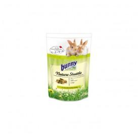 Alimento Coelho Anão Ervas - Bunny Nature