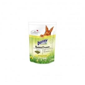 Bunny Nature Alimento Coelho Anão Basic 750 gr