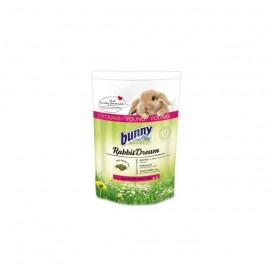 Bunny Nature Alimento Coelho Anão Jovem 1.5 Kg