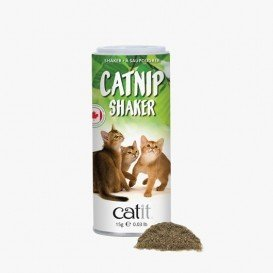 Dispensador de Catnip - Catit