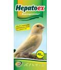 Hepatoex 40 ml