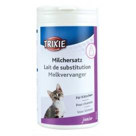Leite de Substituição para Gatinhos - TRIXIE