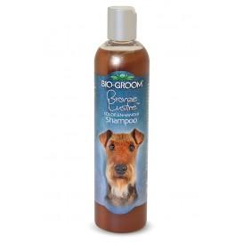 Shampoo Bronze Lustre - Bio-Groom