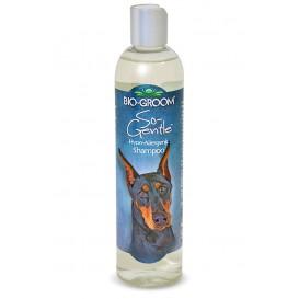 Shampoo So Gentle - Bio-Groom