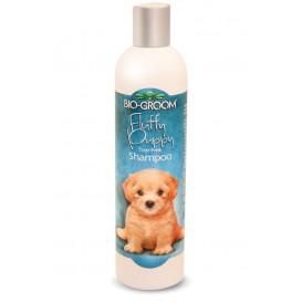 Shampoo Fluffy Puppy - Bio-Groom