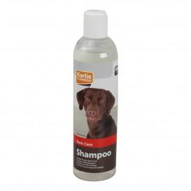 Shampoo Basic Care - Karlie Flamingo