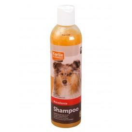 Shampoo de Macadâmia - Karlie Flamingo