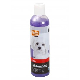Shampoo White Coat - Karlie Flamingo
