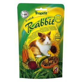 Rabbit - Tropifit