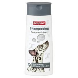 Shampoo Anti-Coceiras - Beaphar