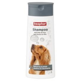 Shampoo - Beaphar