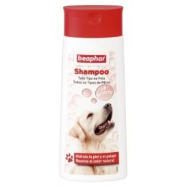 Shampoo Universal - Beaphar