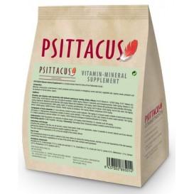 Suplemento Vitamínico-Mineral - PSITTACUS