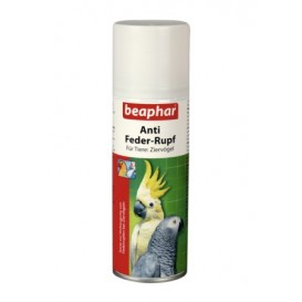 Spray Anti-Bicagem Papick - Beaphar
