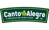 Canto Alegre